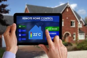 smart-home-131209